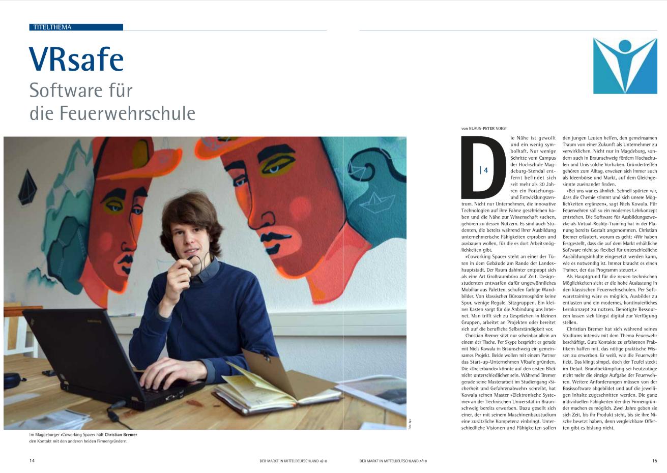 2018-04_IHK-Zeitschrift_8